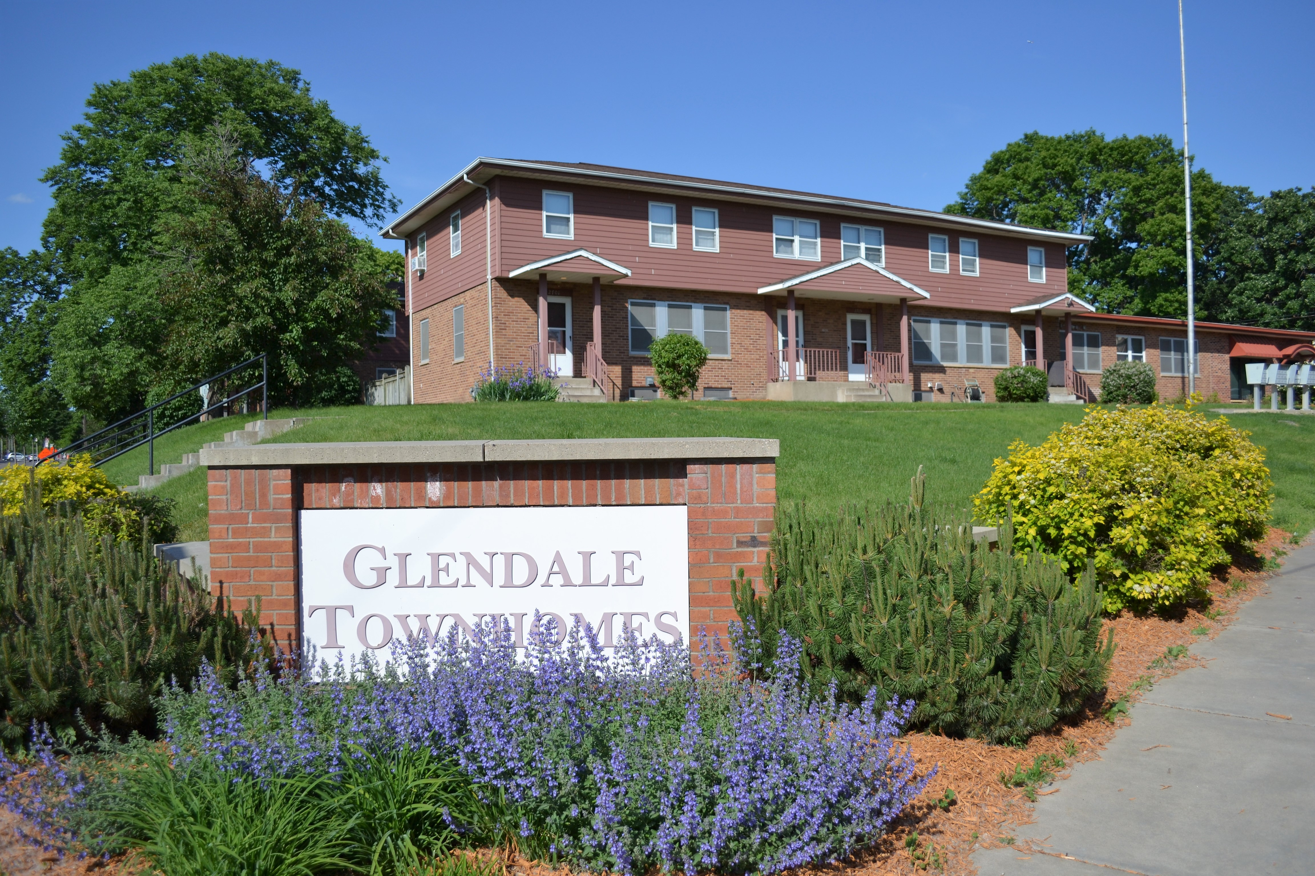 Glendale Townhomes