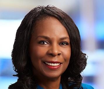 Cora McCorvey Executive Director/CEO