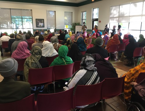 "MPHA statement following resident council decision to reject ""Mogadishu, Minnesota"" filming"