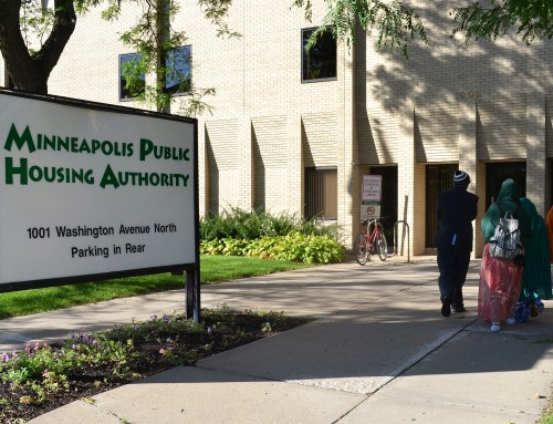 MPHA statement on the City Council vote to prohibit Housing Choice Voucher discrimination