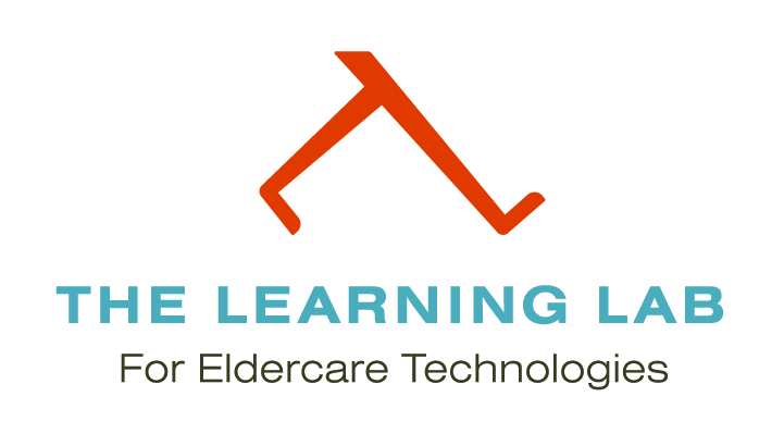 Learning Lab Logo