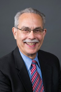 Gregory Russ