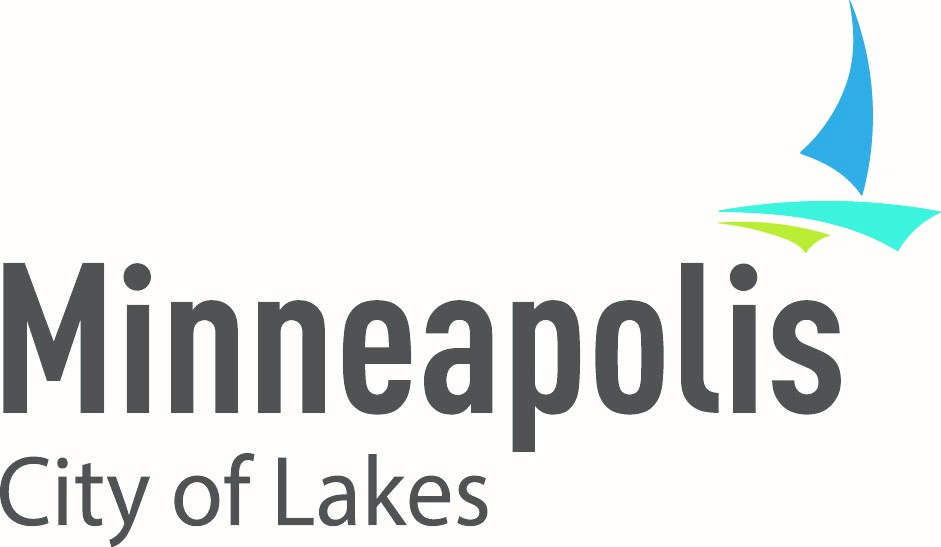 Minneapolis Logo