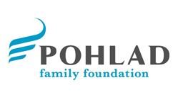 Pohlad family Foundation Logo