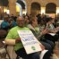 MPHA residents at Capitol rally for housing